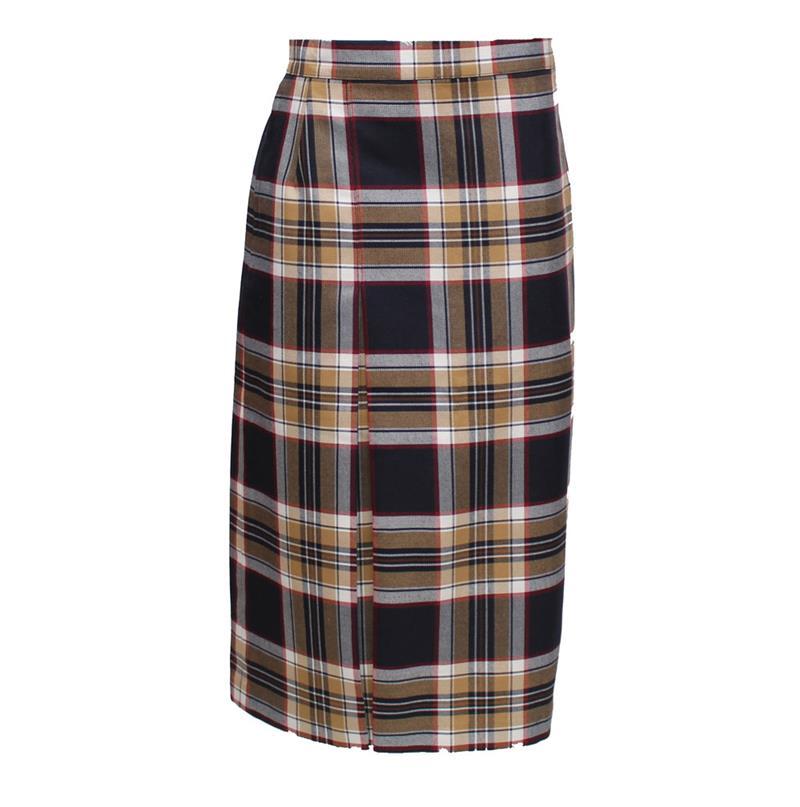 Greystones-CC-Skirt.jpg