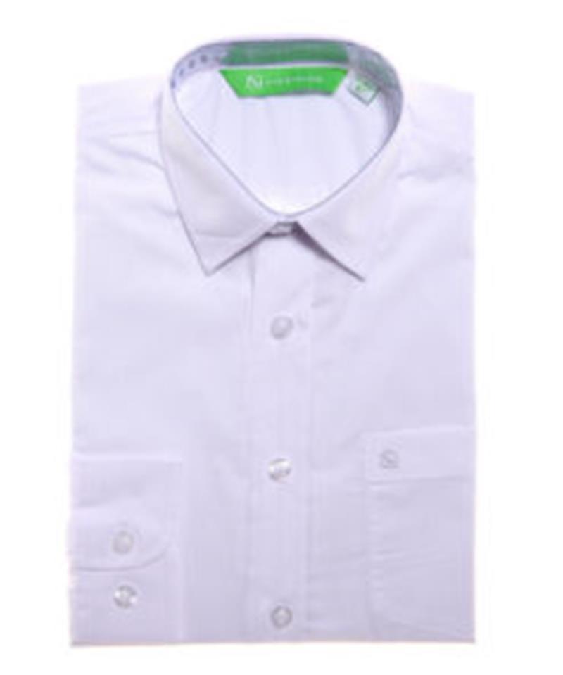 shirtwhite-6-600x600-1-247x296.jpg