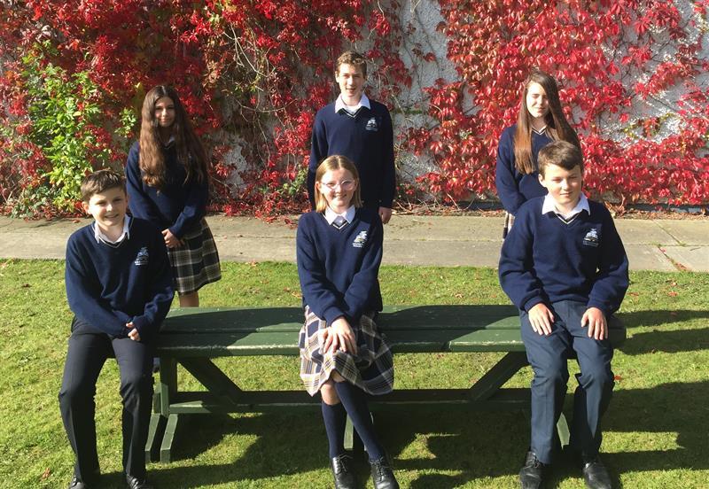 Student Leadership Team.jpg