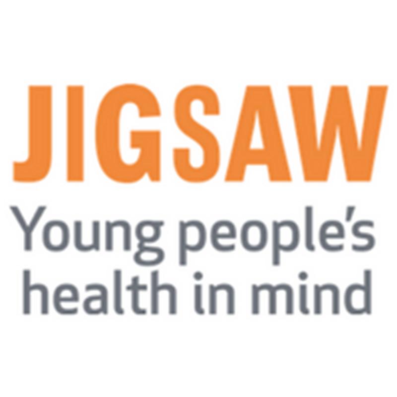 jigsaw_spunout_logo_200x200.png