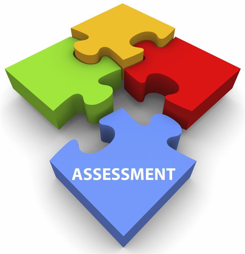Assessment1.jpg