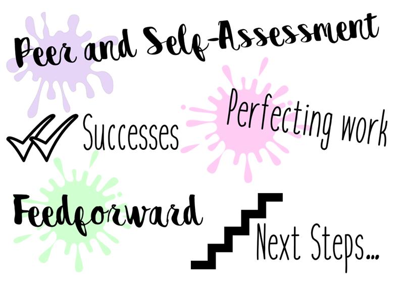 peer assessment.png