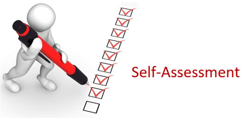 self-assessment.png