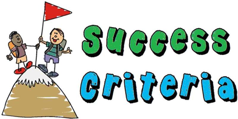 successcriteria1.png