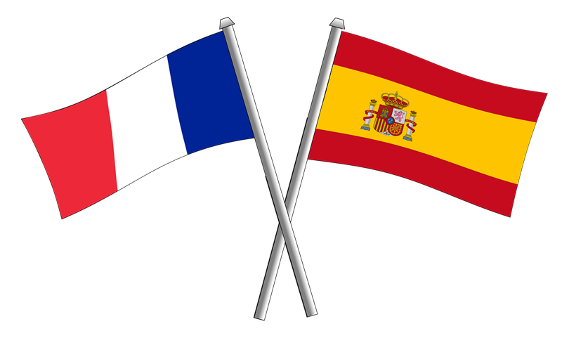 french and spanish flags.png