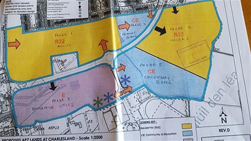 Map of Charlesland.jpg