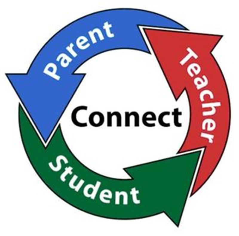 Parent Council.jpg