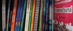 Booklists