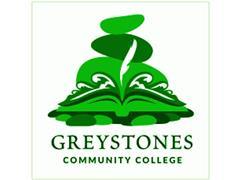Green Schools Leadership Team (GSLT @ GCC)