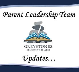 Parent-Leadership